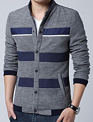 Men's Fashion Casual Jacket