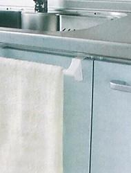 Многофункциональная вешалка для полотенец (случайный цвет)