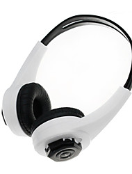 md-333-Karte-Kopfhörer für MP3-Player-Stereo-Radio