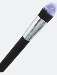 Foundation Brush Synthetic Hair