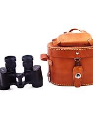 BIJIA 6x24 High-Power High-Definition  Nitrogen Waterproof Binoculars