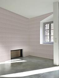 papel de parede wallcovering, clássico art deco de não-tecidos wallpaper