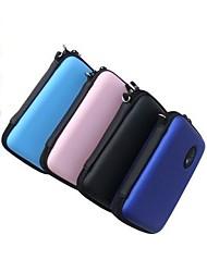 Жесткий сумка чехол рукав для Nintendo DSL NDS Lite