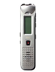 8gb hq digitale Voice Recorder Diktiergerät Telefoneintrag mp3