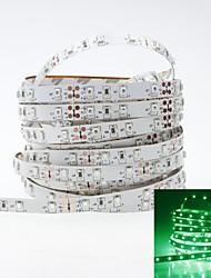 led strip 5m 30w 300x3528smd groen licht led strip lamp DC12V