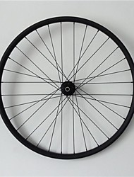AURORA RACING 20mm Dpeth 30mm Width 29er Carbon MTB Clincher Wheelset