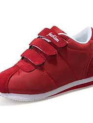 Women's Shoes  Round Toe Wedge  Heel  Fashion Sneakers Height Increasing Shoes More colors available