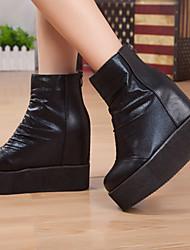 la mode des femmes en garde pantshoes chaussure