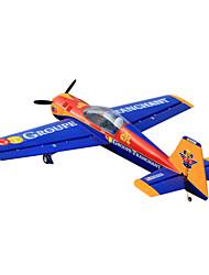 ФМС 1300мм Yak54-GT 4CH RC самолет
