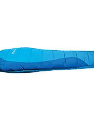 200g/m2 Hollow Cotton Sleeping Bag for Men