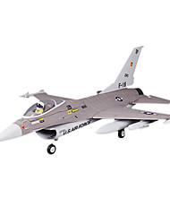 rochobby 64 millimetri f16 4ch rc aereo