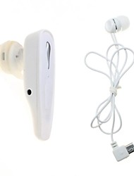 N9 v2.1 Anti-Strahlen-Stereo-Bluetooth-Kopfhörer Ohrhörer mit Mikrofon für iphone6 / 6plus Telefone