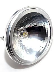 GU10 Focos LED AR111 COB 900LM lm Blanco Fresco Decorativa DC 12 / AC 12 V