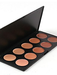 10 Color Cover Spot Concealer