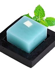 высокое качество глубоко очищают мяты мыло