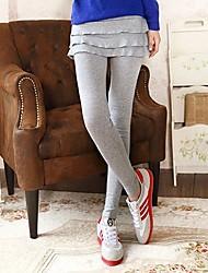 Frauen sexy Slim Fit Leggings