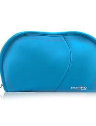 accesorios macbook mac MacBook Pro paquete de energía de aire paquete del ratón bolsa de almacenamiento digital de accesorios de ordenador portátil