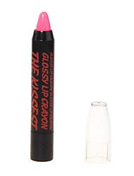 Star Gorgeous Lasting Lip Stick