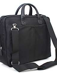 "CARD LU SI K-307 15"" Laptop Bag Shoulder Bag"