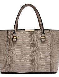 Women's Crocodile Handbags(More Colors)