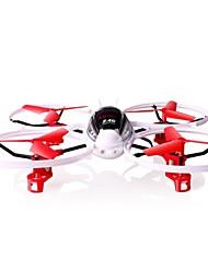 SYMA x3 2.4G 4CH rc Hubschrauber mit Gyro / LED-Licht herrlich