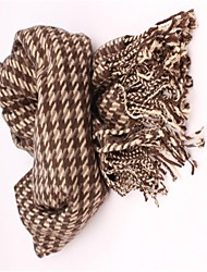 Women Other Scarf , Casual