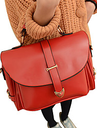 Korean Fashion Messager Crossbody Bag_40