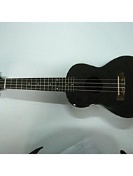 carbon fiber guitar small guitar