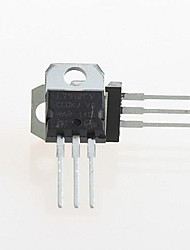 l7912cv l7912 7912 Spannungsregler-IC -12 V bis-220 (5 Stück)