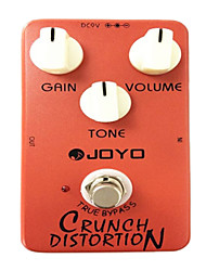 JOYOJF - 03 At Electric Guitar DISTORTION DISTORTION Effect