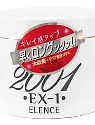 Elence  2001 Hair Pack EX-1 240g / 8.5oz