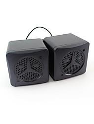 alto-falantes sunway veados SWL-099