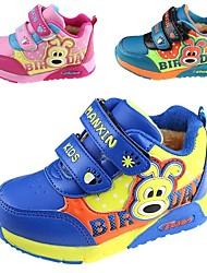 BOY - Sneakers alla moda Cuoio sintetico