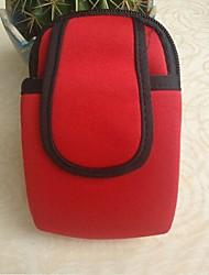 bras-sac de sport de loisirs de plein air sac de téléphone portable