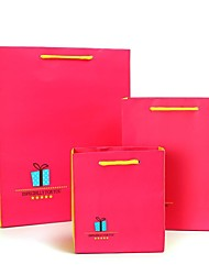 verticales sacs Version de cadeaux (plus de couleurs)