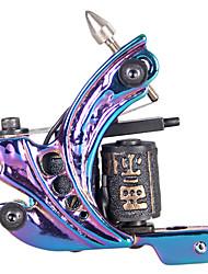 máquina profesional tatoo bobina para Shader y de línea