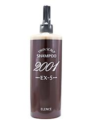 Elence Twin Scalp 2001 Shampoo EX-5 400ml / 13.5oz