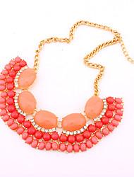 Dream Women's Elegant All Match Necklace