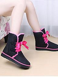 Zikafu New Fashion Cotton Shoes  Gray