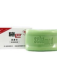 Sebamed  Cleansing Bar 100g / 3.5oz