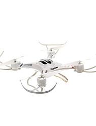 fy550 item 6-axis gyro 2.4g 4ch rc Quadcopter quente com hd 0,3 milhões de pixels da câmera