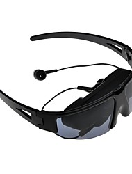 VG260 Video Glasses Eyewear Mobile Theatre with AV-in for FPV Ge