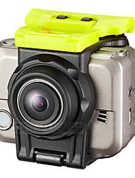 Action Camera Holder for GOPRO
