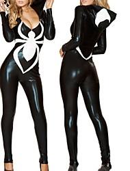 araignée costume de bébé des femmes