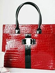 Frauen Vintage-Tasche