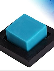 The High Quality Hydrating  Marine Cleansing Soap