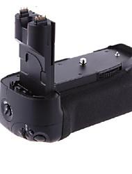BG-1E Battery Grip Pack Holder for Canon EOS 7D