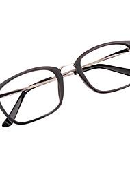 no del tipo de flash 3d gafas 3d polarizadas circulares, 3d tv especial sobre General estéreo para la miopía