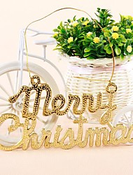 Simple Merry Christmas Letters Merry Christmas Christmas