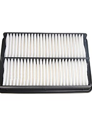 MK ™ Extra Guard Flexible Panel Air Filter For Elantra, Tucson ,  Sportage